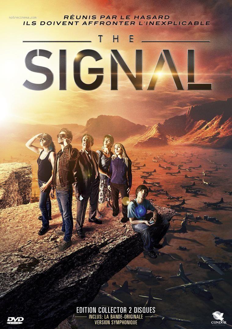 Das Signal Film