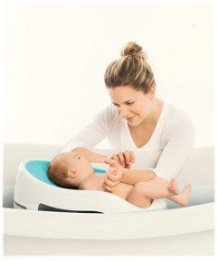 Baby Bath Seats, Mats, Supports, Bath Toys & Accessories | Babies ...