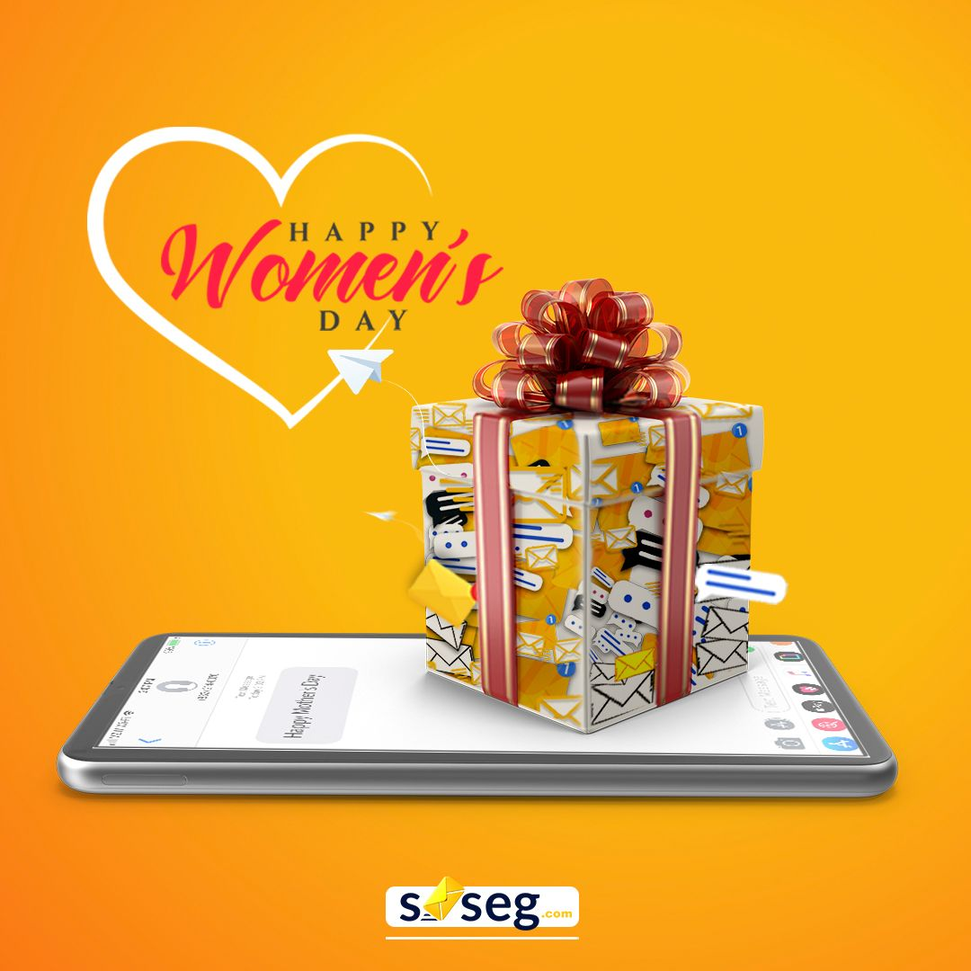 Happy Mother S Day Sms Sms Marketing Mobile Messaging