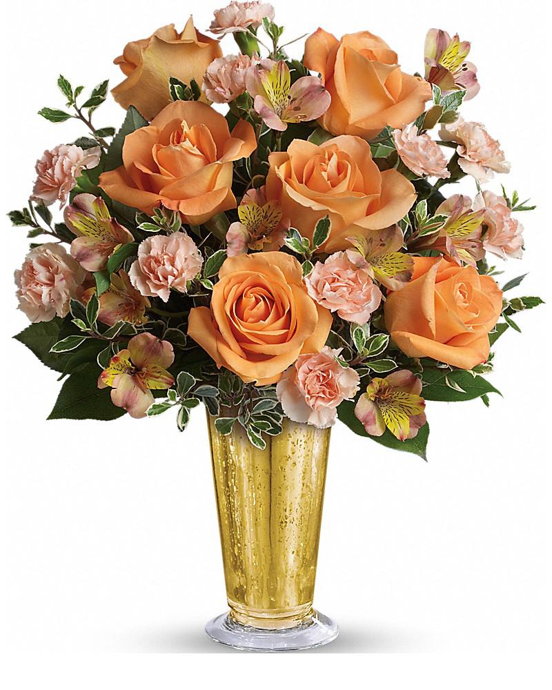 Gifs Hermosos Flores Encontradase En La Web Arreglo Para El 10 De