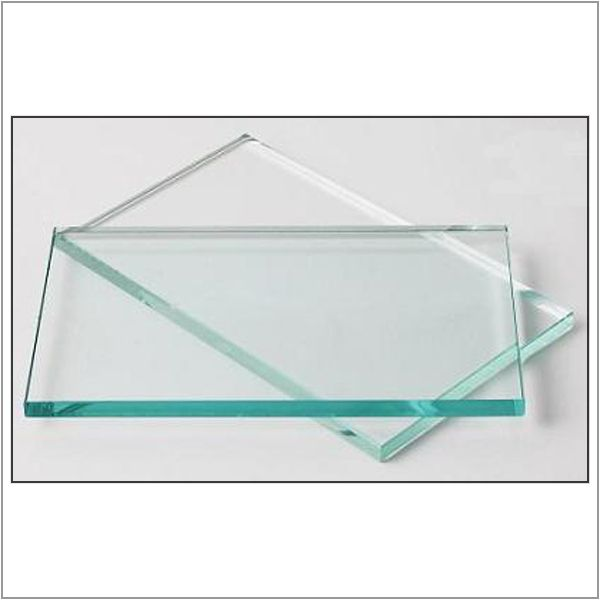 Clear Double Strength Float Glass 1 8 Thick Architectural Franklin Art Glass Glass Repair And Maintenance Repair