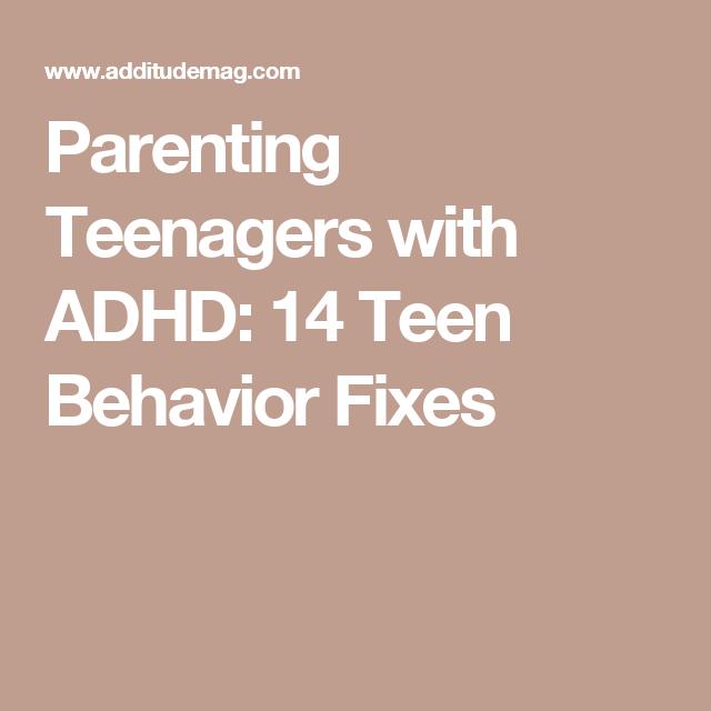 Asian teen help teen behavior tit