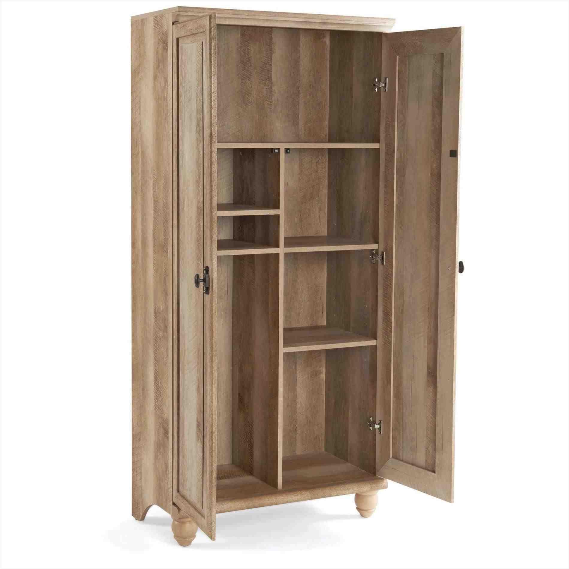 New post wardrobe shelving units decors ideas pinterest wardrobes