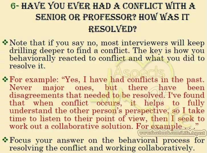 pin by smiling preacher on prepping for a job interview