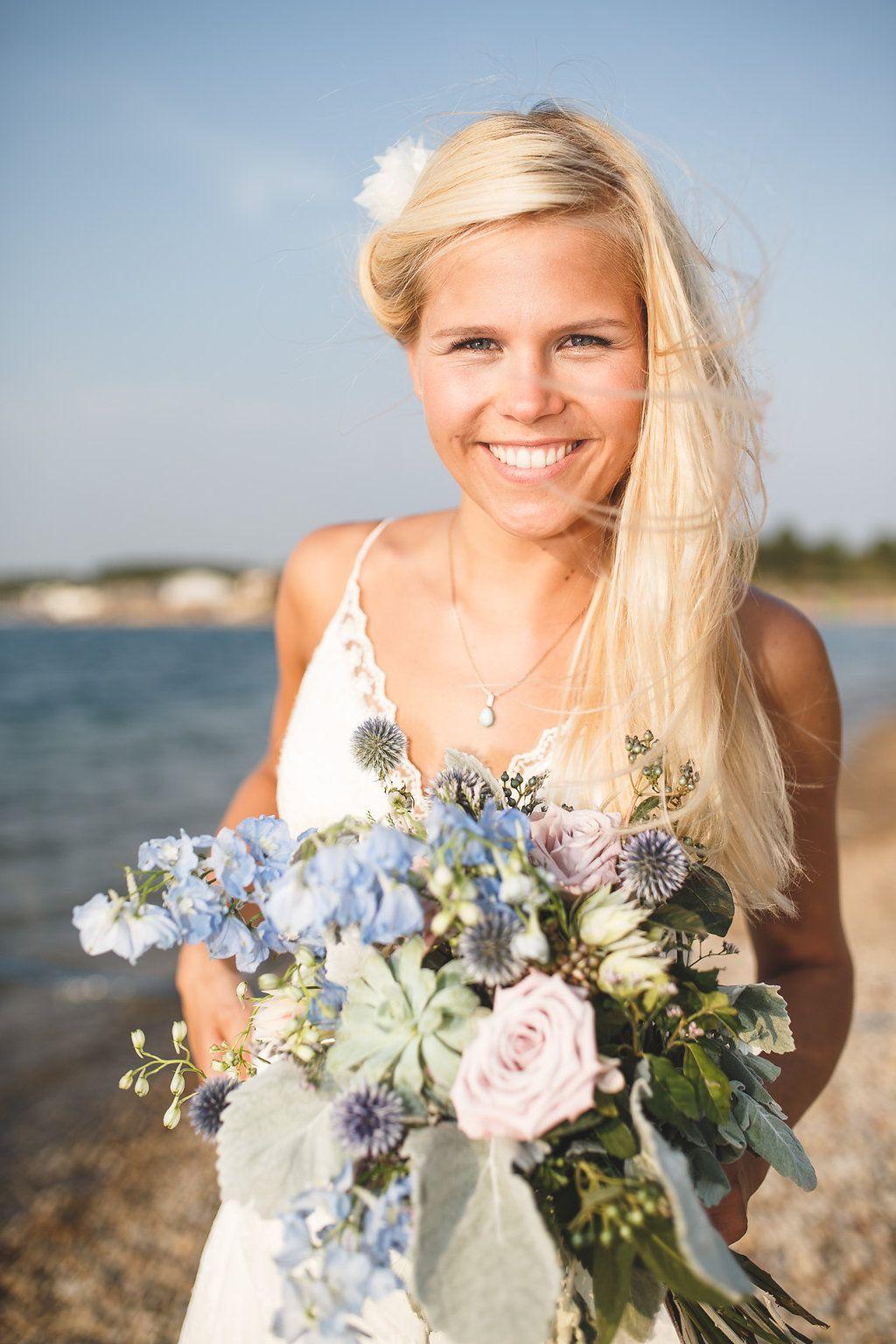Grun Geschminkt Zur Hochzeit Tipps Fur Euer Braut Make Up Mit Naturkosmetik Hochzeitsblog The Little Wedding Corner Braut Make Up Hochzeit Frisur Hochzeit