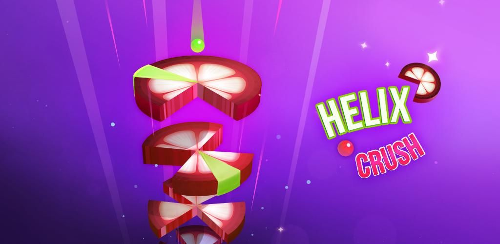 How to Download and Play Helix Crush on PC, for free! (mit