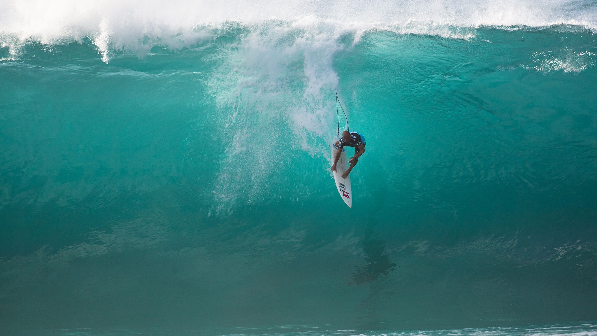 how to take off a surfing wetsuit