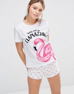 Cool 120 Women s Pyjamas Style To Help You Look Sharp  c700bf39c