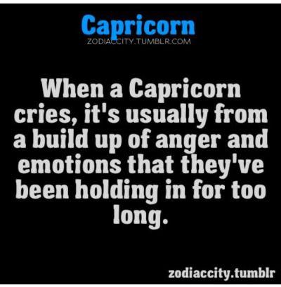 capricornfact | Tumblr