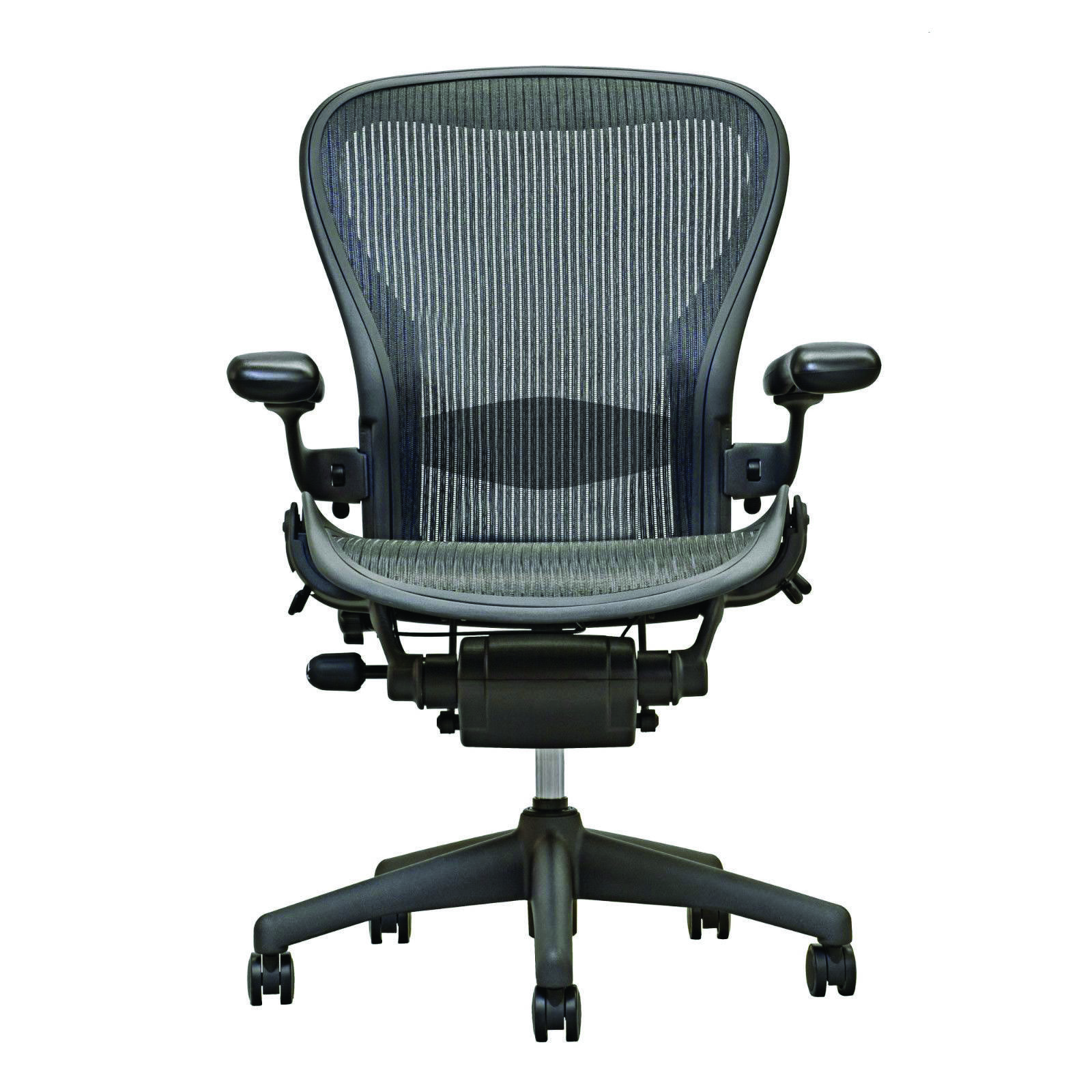 Surprising The 14 Best Office Chairs Of 2019 Best Office Chair Gmtry Best Dining Table And Chair Ideas Images Gmtryco