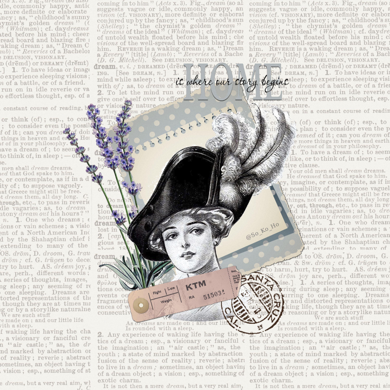 كولاج كولاج ارت كولاج رقمي ميكسميديا ميكس ميديا تصميم تصميمي Collage Art Collageart Mixmediaart Digitalcollage Collagem Art Book Cover Enamel Pins