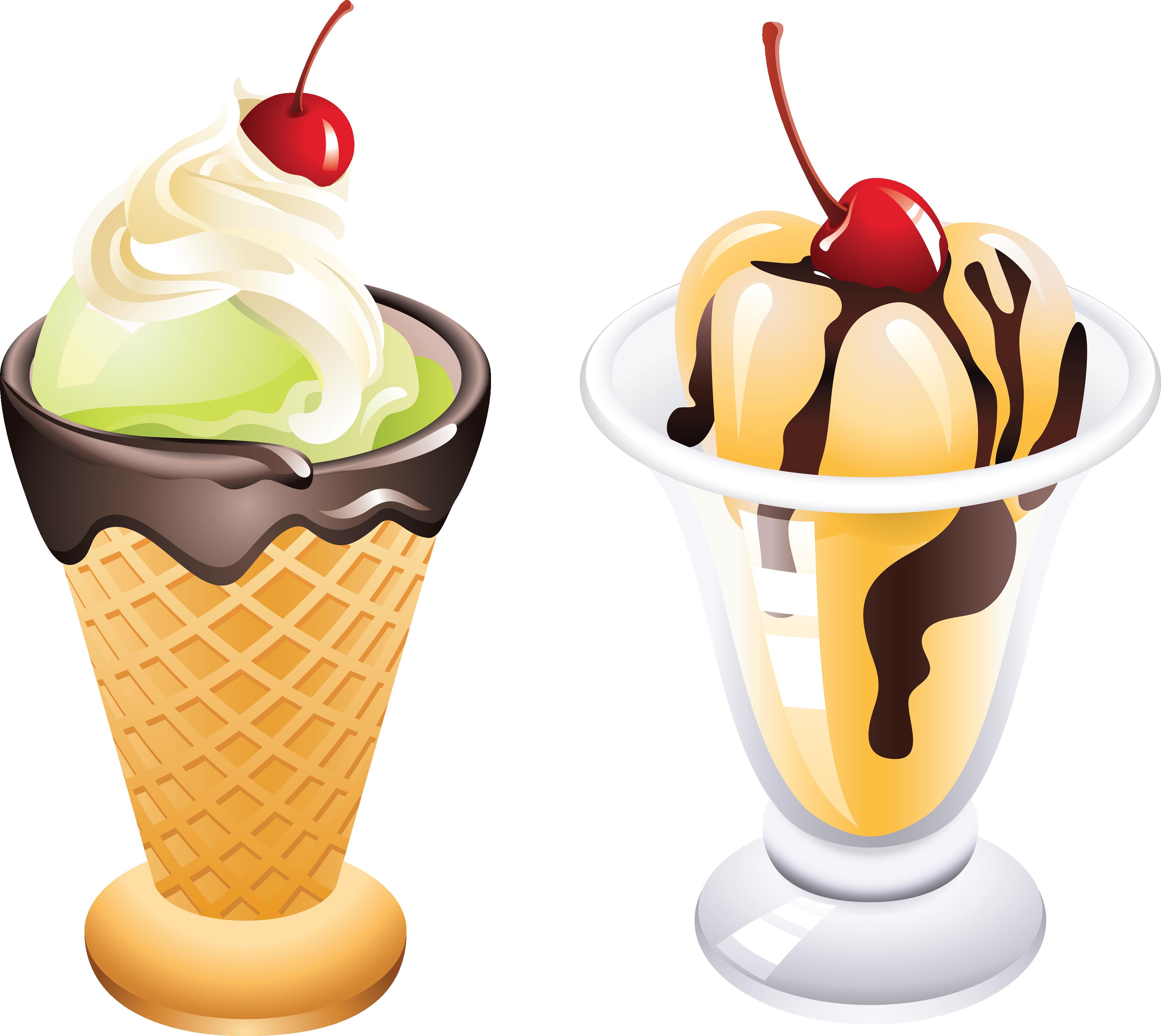 Ice Cream Png5109 Png Ice Cream Ice Cream Clipart Best Ice Cream