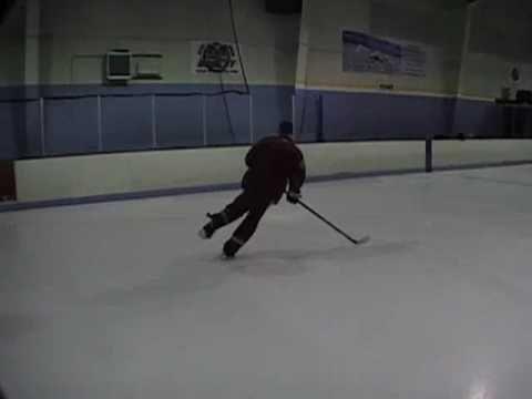 Hockey Powerskating Edgework Circuit Roller Derby Roller Sports Hockey Training