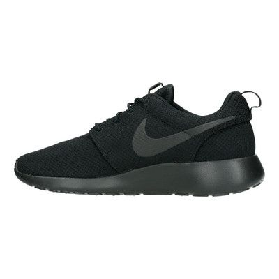 the latest 09997 5d6eb Buty Nike Roshe One