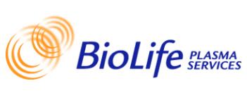 Biolife Coupon Codes 2021 Promo Codes Coding Coupons