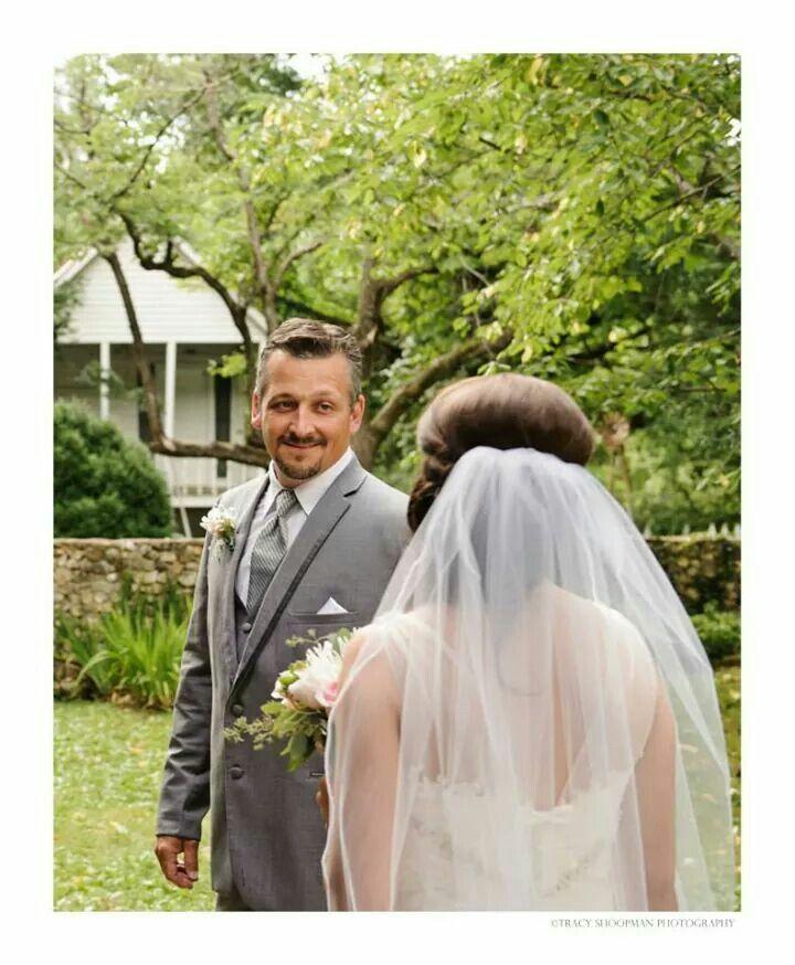 Fillauer Lake House Cleveland Tn Venue Weddings Wedding Photography Rustic