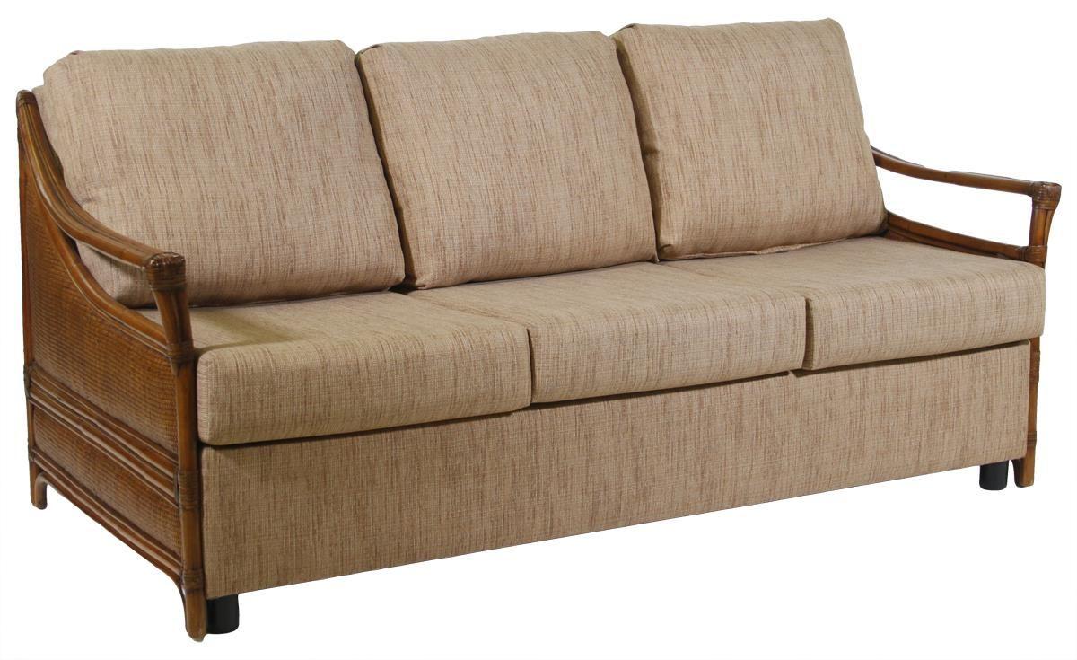 Pin By Bloom Again Design On Llikai Sofa Bed Furniture Home Decor