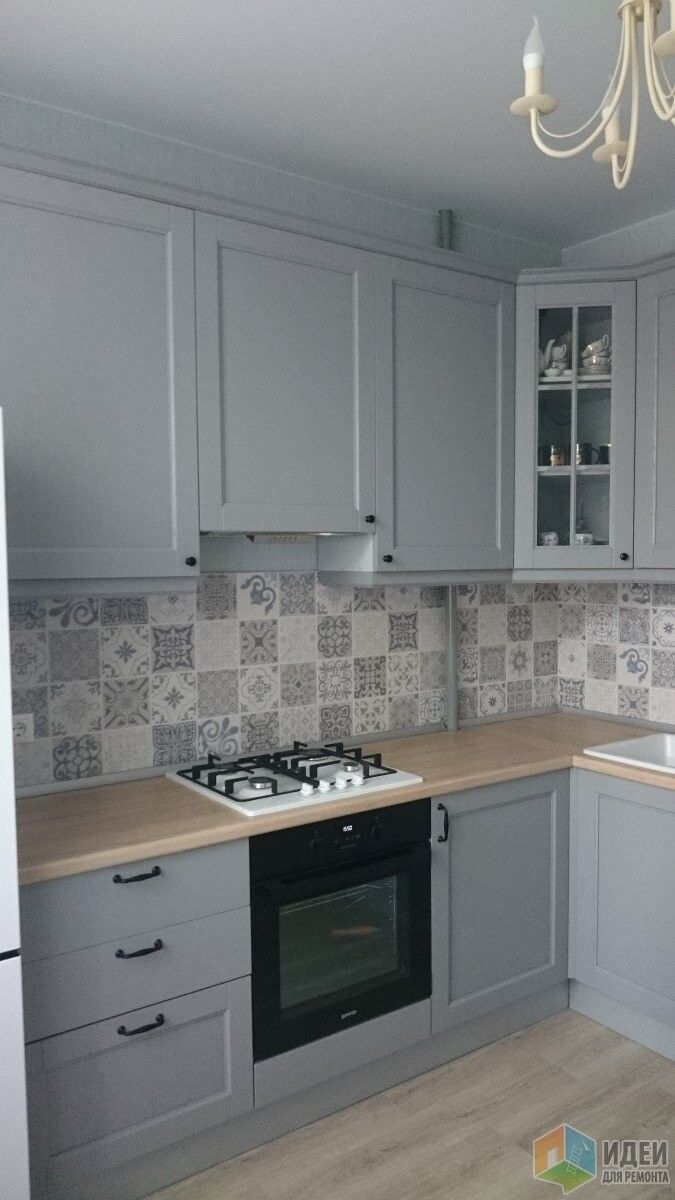 Here you will find everything about the kitchen from kitchen ...