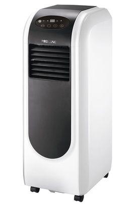 climatiseur darty pas cher climatiseur proline gr800. Black Bedroom Furniture Sets. Home Design Ideas