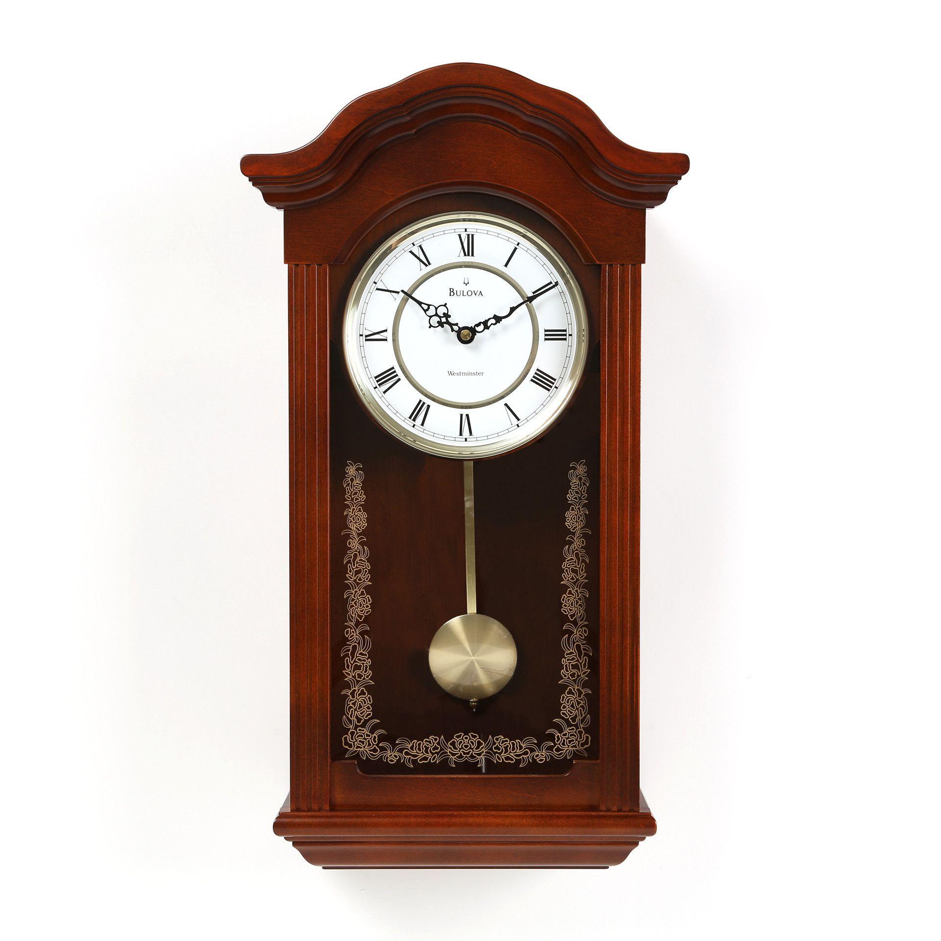 Pendulum Wall Clock Pendulum Wall Clock Wall Clock Modern Wall Clock