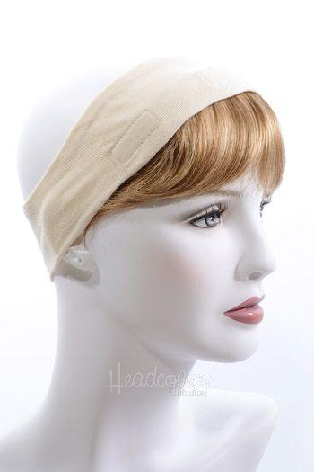 Instant Hair Headband - Headband to Attach Hair  00c526fe80a