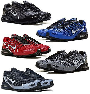 Nike Air Max Torch 4 IV Running Cross Training Shoes Sneakers NIB WOMEN'S