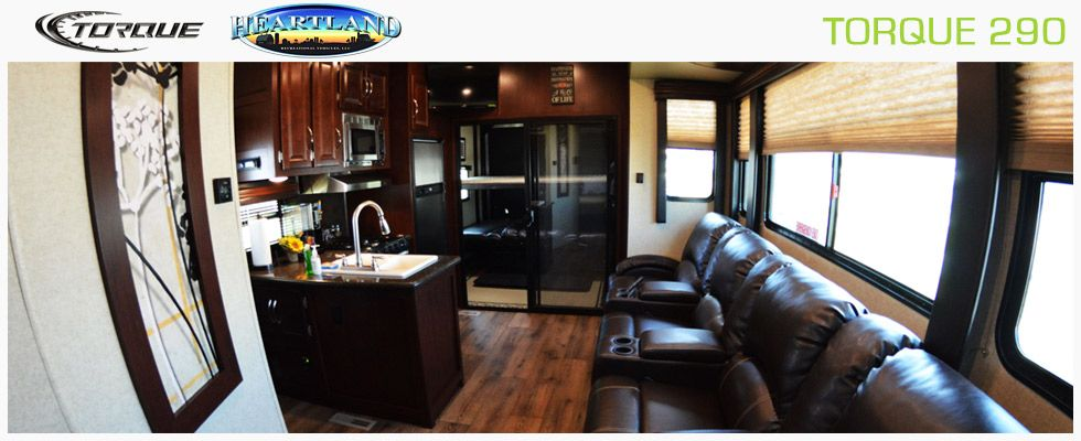 Greenberg Rent A Camper RV Rentals Orlando Rv rental