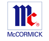 Become a product tester for McCormick! Try new products AND get paid!