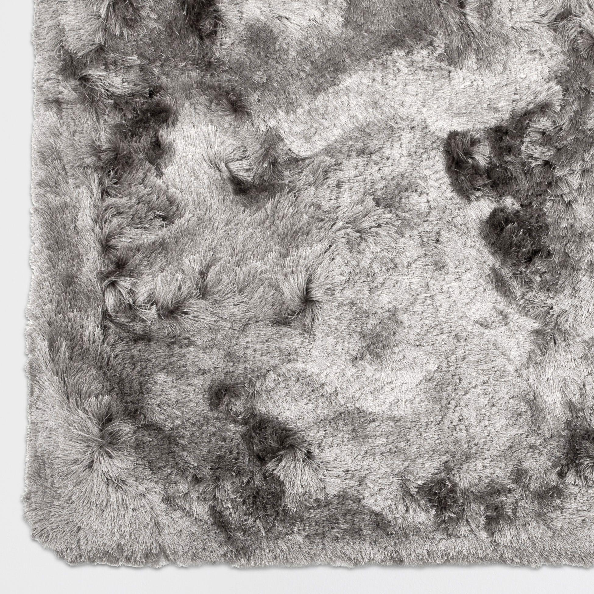Alfombra shaggy alfombras cama zara home espa a for Zara home alfombras