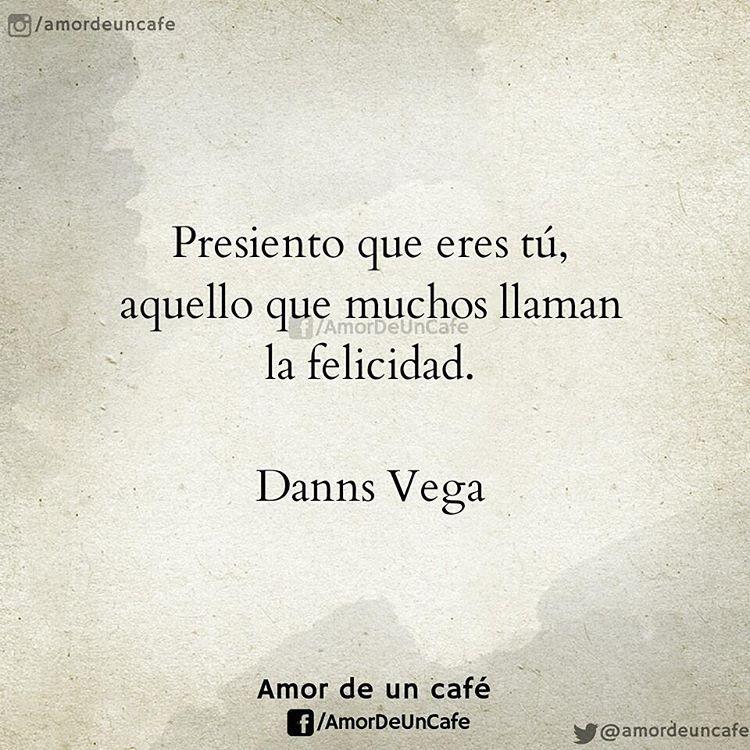 Facebook Amor De Un Café Twitter At Amordeuncafe Pinterest