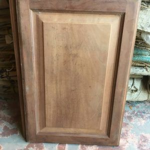 Exceptionnel Architectural Salvage Cabinet Doors