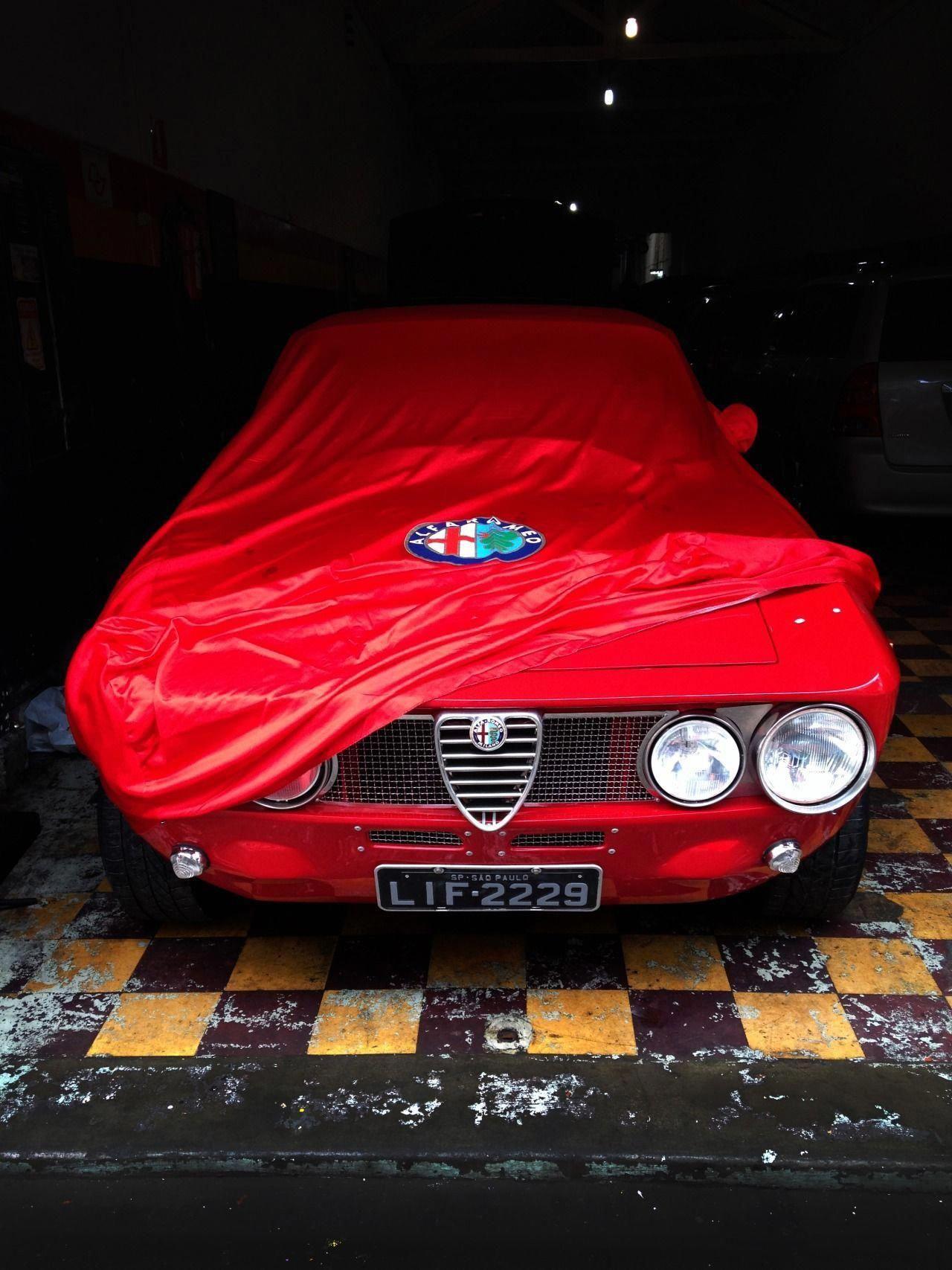 alfa romeo classic cars brands AlfaRomeoclassiccars (con