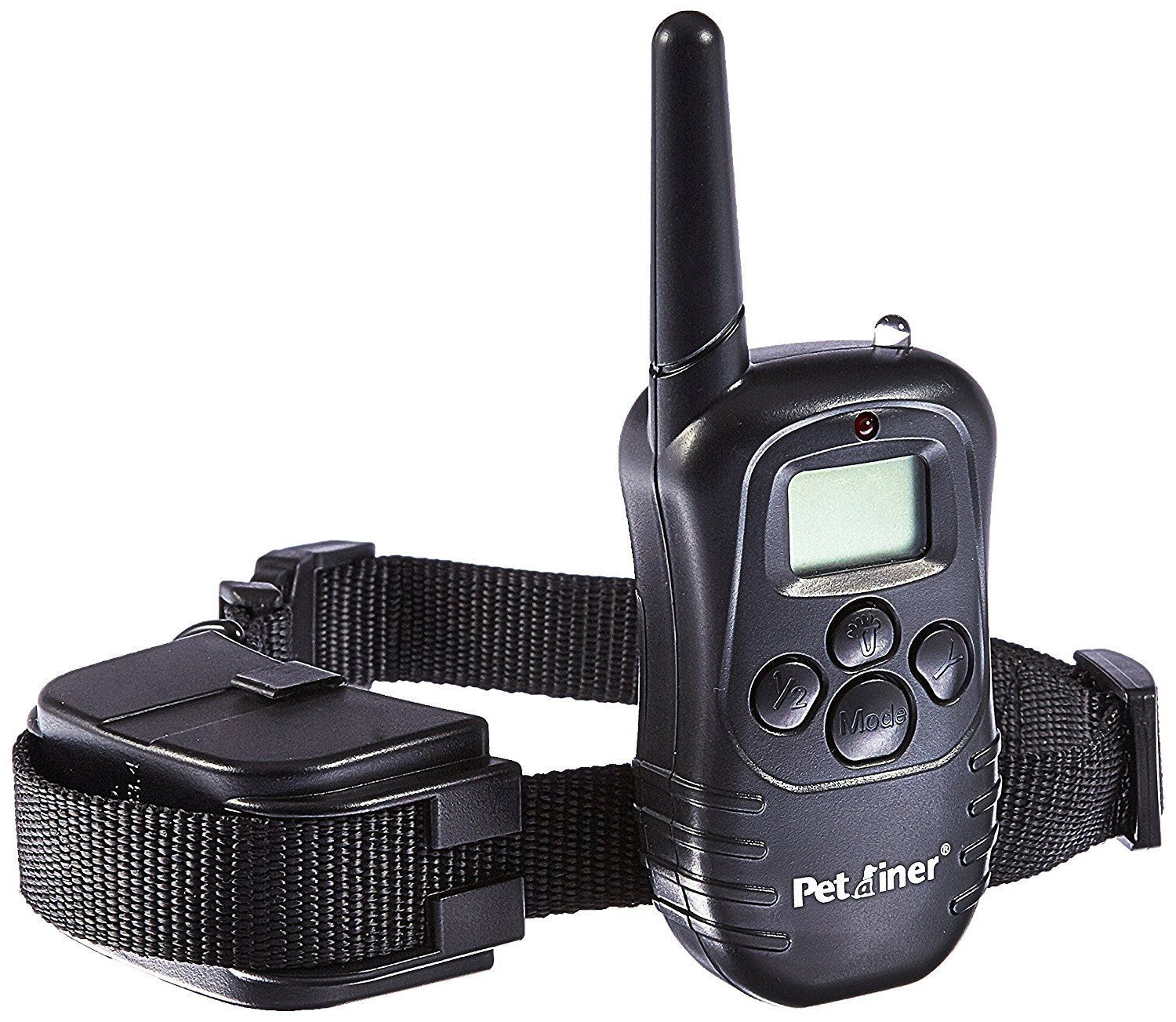 Training Supplies Obedience Collar Other Control Remote