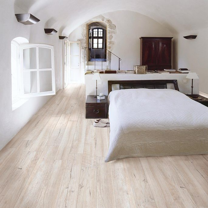 Lamumbla Range Of Spanish Timber Look Floor Tiles Amazingly