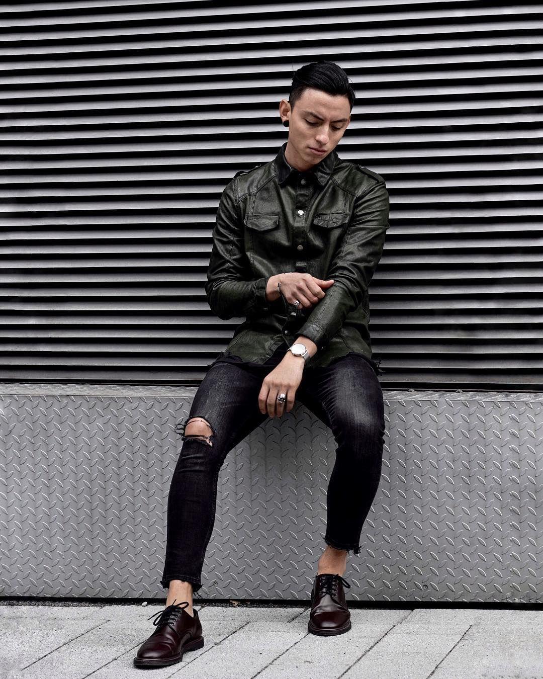likes comments pepé fashion enthusiast soyraka on