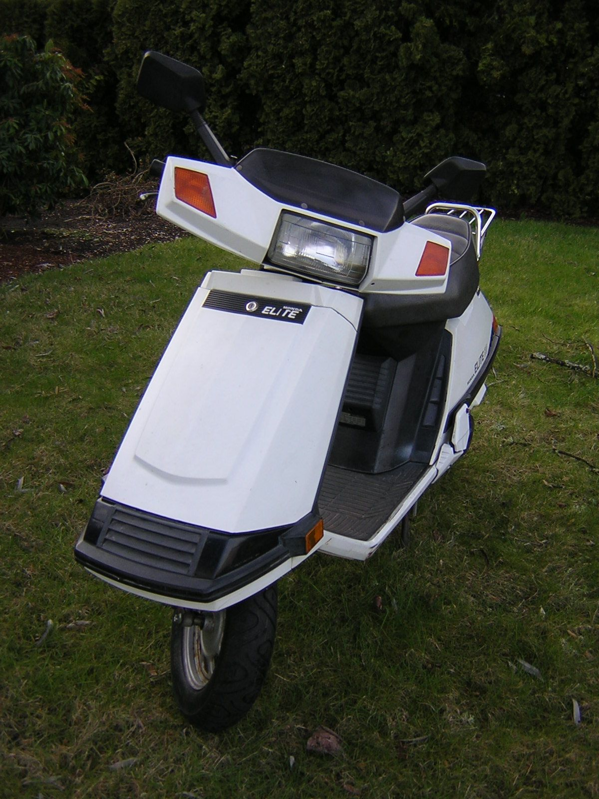 honda elite 80 scooter wiring diagram anything wiring diagrams u2022 honda elite 250 top speed [ 1200 x 1600 Pixel ]