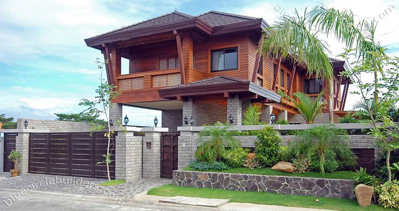 Philippine architecture for my crib pinterest for Philippine architectural designs houses