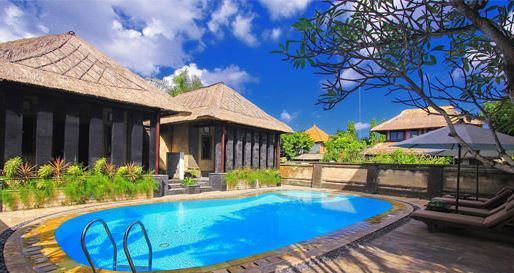Https Haibanana Hotels In Ubud Under 50 Spas Bali Pinterest And
