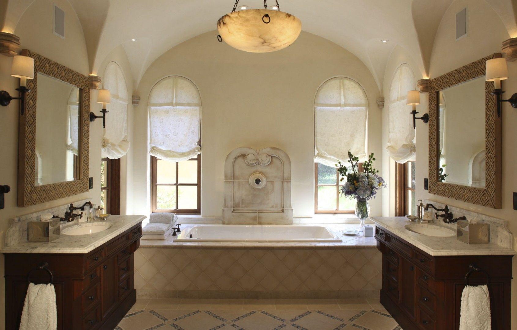 Mediterranean Bathroom Design Fascinating Image Result For Spanish Bathroom  Spanish Bathroom  Pinterest Design Inspiration