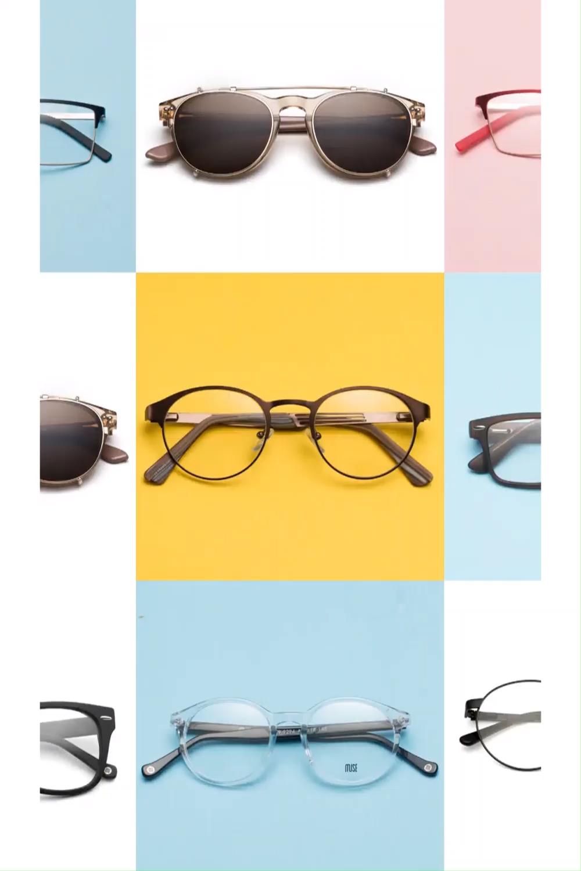 b92a1cc897a Fabulous frames at 50% off