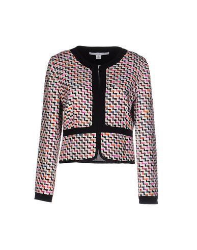 DIANE VON FURSTENBERG Blazer. #dianevonfurstenberg #cloth #dress #top #skirt #pant #coat #jacket #jecket #beachwear #
