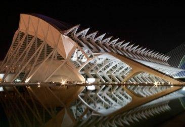 Arquitectura - jlvfoto
