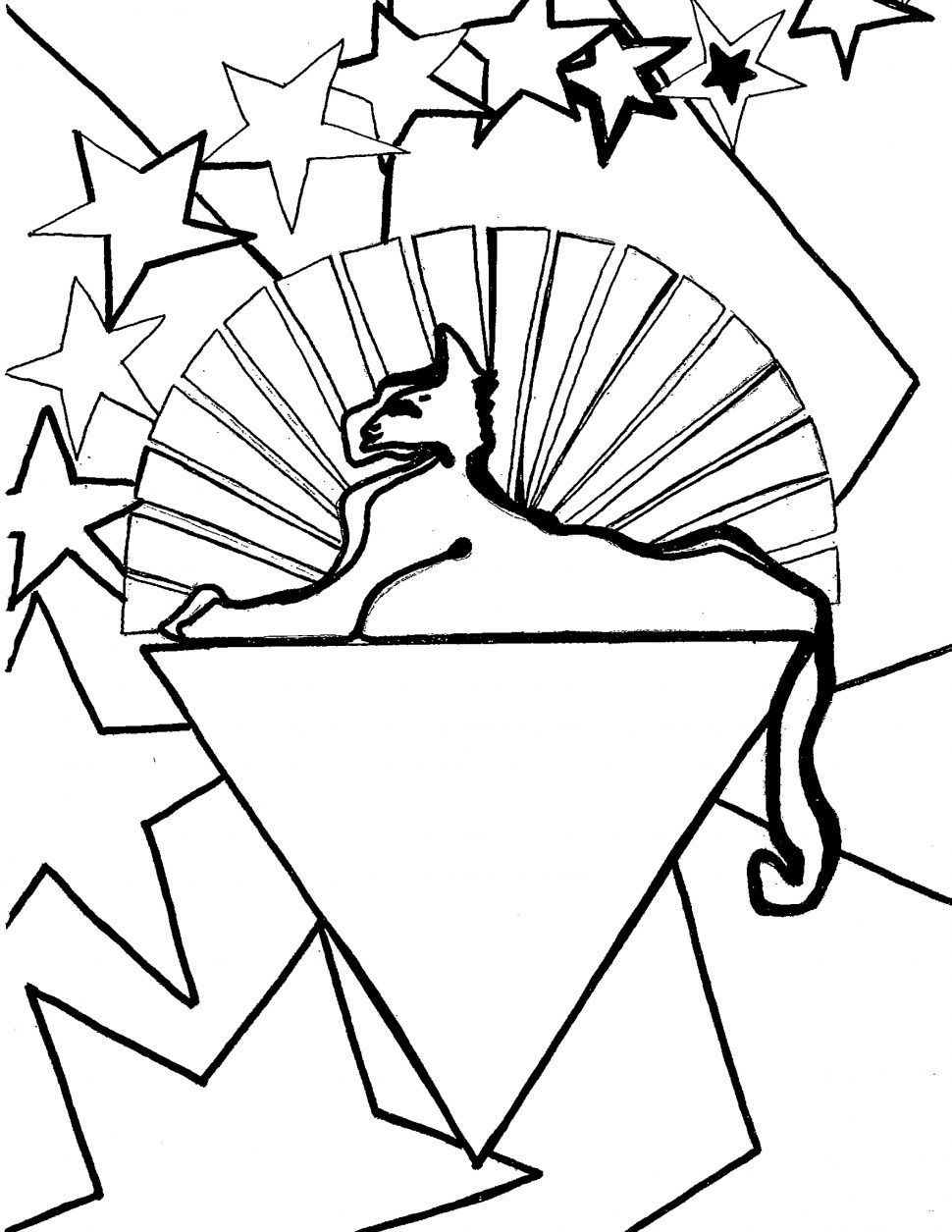 - Grateful Dead Coloring Pages Free Coloring Books, Coloring Pages