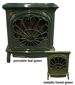 Bedroom Stove Only Comes In Shown Colors Gas Stove Propane Fireplace Indoor Propane Fireplace