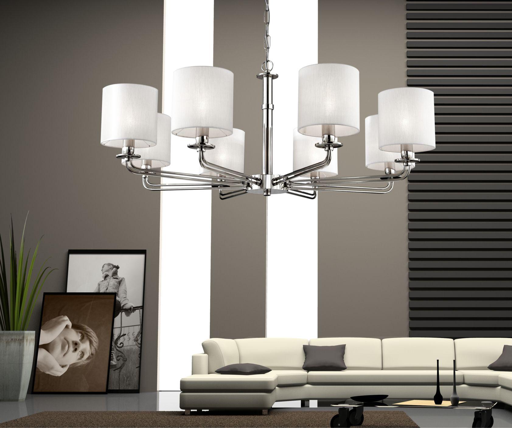 San Diego Celing Lamp By Castro Lighting Decor Lighting Interiors Home Luxury Lighting Living Room Inspiration Ceiling Lamp