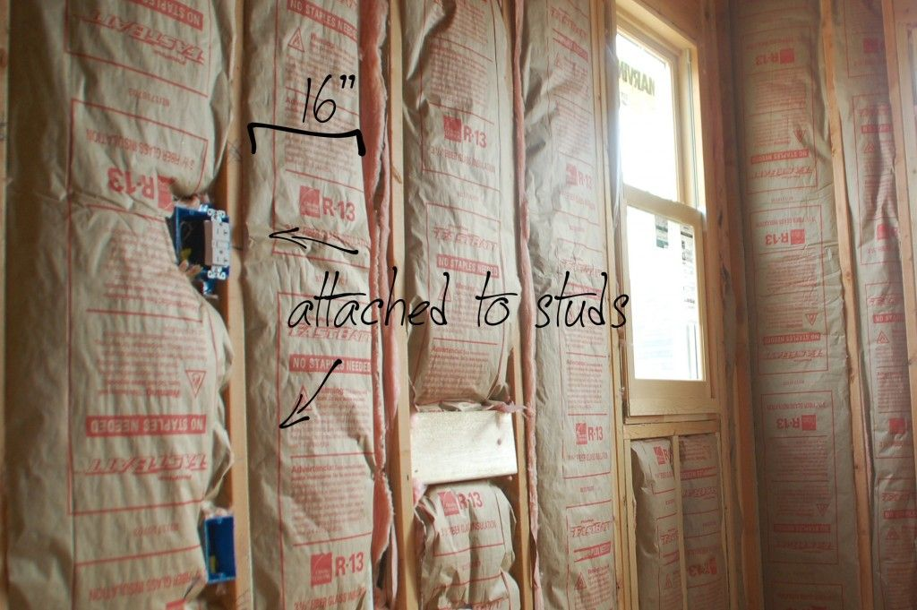 3 Ways To Find A Wall Stud Without Fancy Equipment Finding