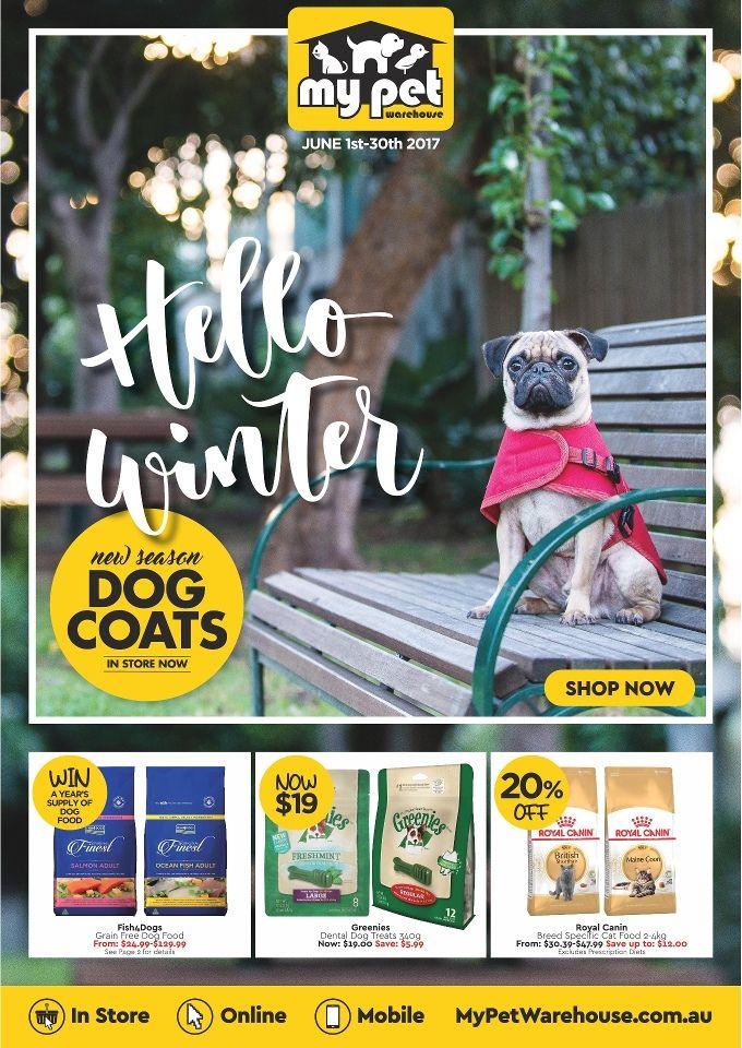 My Pet Warehouse Catalogue 1 30 June 2017 Http Olcatalogue Com Mpw My Pet Warehouse Catalogue Html Pet Warehouse Pets Catalog