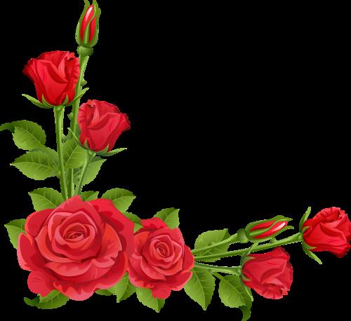 Pin by Валентина on Розы | Pinterest | Decoupage, Flowers ...