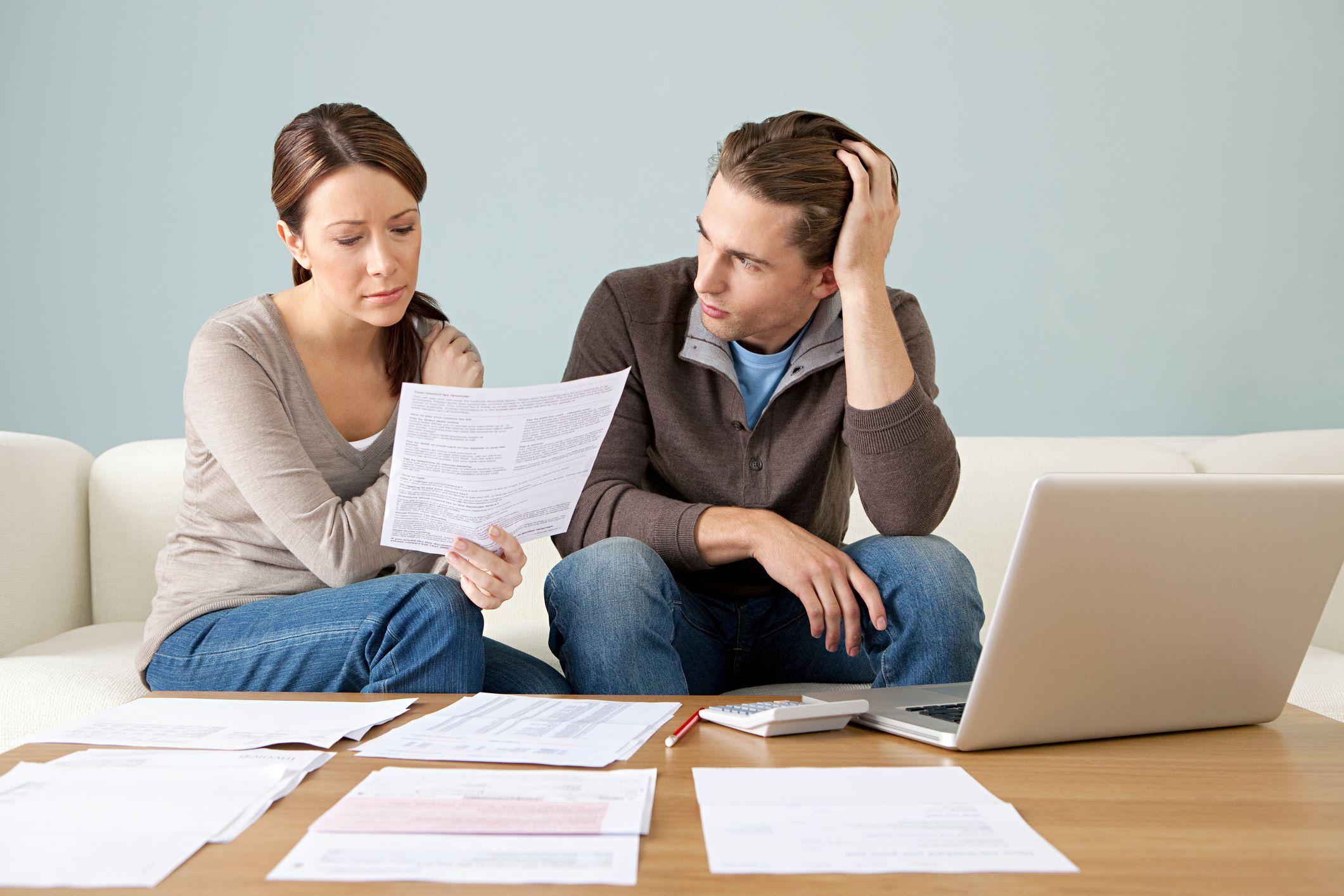 maxlend loans customer service