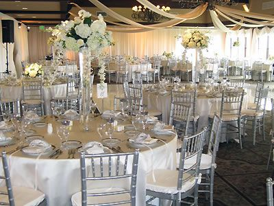 Palos Verdes Golf Club A South Bay La Wedding Location And Reception Venue Brought To You By Here Comes The Guide California S Best Website